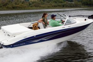 Fish And Ski Boat Buyers Guide by Bayliner Fish And Ski Boat Buyers Guides