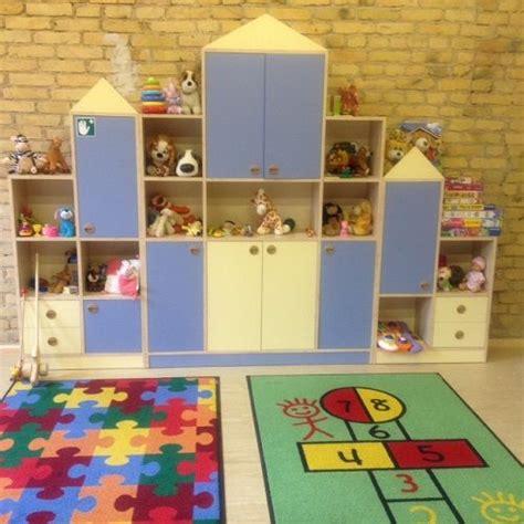 Attīstības centrs ģimenei | Privātais bērnudārzs
