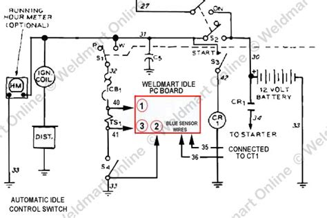 similiar welder sa 200 remote wiring keywords sa 200 lincoln welder engine wiring diagram as well lincoln sa 200