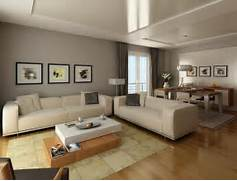 Modern Living Room Design Ideas For Urban Lifestyle Home HAG Design Simple Living Room Interior Design For Best Style PMSilver Living Room Ideas Decoration Ideas Living Room Ideas Room Design 50 Best Living Room Design Ideas For 2017
