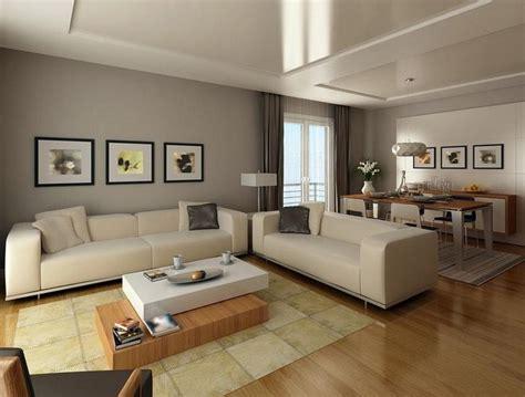 designer livingroom modern living room design ideas for lifestyle home