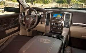 2017 Dodge Laramie Longhorn 2017 2018 Best Cars Reviews