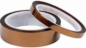 Band Mit M : 420200009 kaptonband mit geringer statischer aufladung transparentbraun 9 mmx33 m eurostat ~ Eleganceandgraceweddings.com Haus und Dekorationen