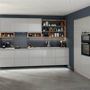 grey kitchens 2312