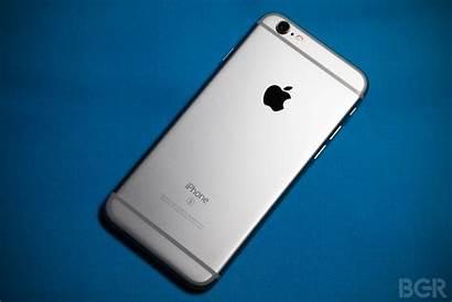 6s Iphone Bgr Cases Plus Phone Iphones