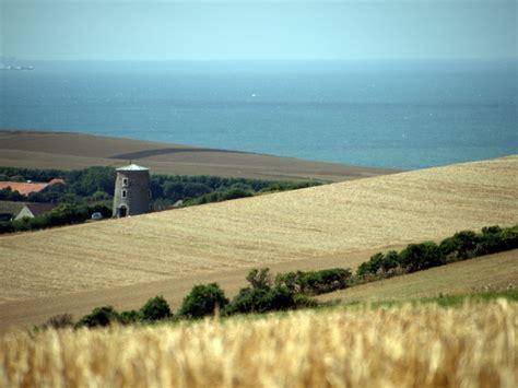 chambre agriculture picardie une région d 39 agriculture côte d 39 opale et picardie le