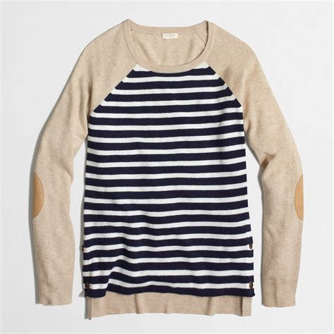 patch sweater size jpg