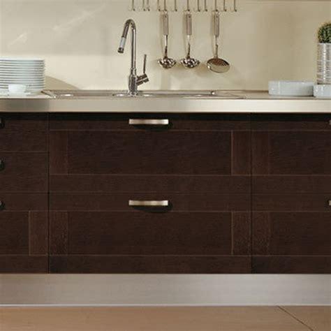 piani cottura lineari cucina l 300 cm lineari cucine a prezzi scontati