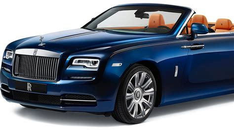 Rolls Royce Car : Rolls Royce Cars Png Images Free Download