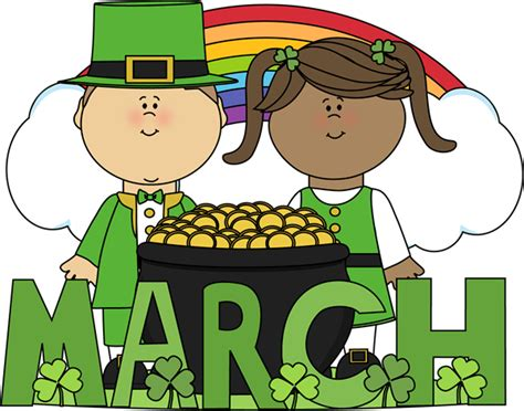 Free Pictures Of Saint Patrick, Download Free Clip Art