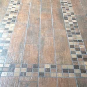 New tile floor dog proof design pinterest laundry for Dog proof flooring