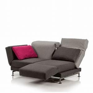 Sofa L Form Klein : br hl moule sofa m belwerk wien inspirierte m bel f r drinnen und drau en ~ Indierocktalk.com Haus und Dekorationen