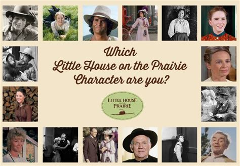 House On The Prairie Characters by 1000 Images About Quizzes To Play And Hilarity