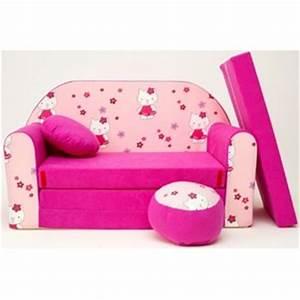 Sessel Für Kleinkinder : kindersofa sessel f r kleinkinder ~ Markanthonyermac.com Haus und Dekorationen