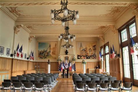 salle d honneur de la ville de li 233 vin dite quot salle fran 231 ois mitterrand quot de pier62