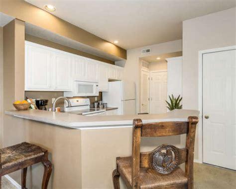 home wichita apartments quarters  cambridge east