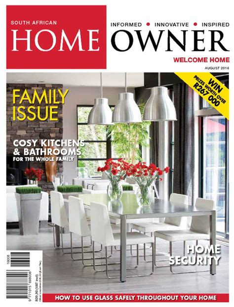 remarkable african american interior decorating magazine