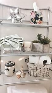 Best Apartment Bathroom Decorating Ideas On Pinterest ...