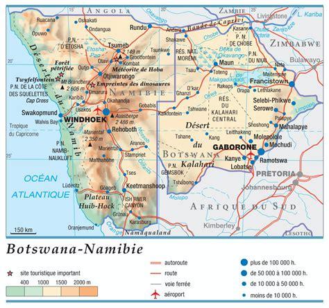 cours de cuisine sushi infos sur namibie botswana carte arts et voyages
