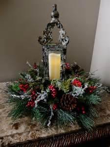 25 best ideas about christmas lanterns on pinterest outdoor xmas decorations xmas