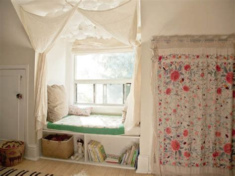 Bedroom Nook Ideas by Nook Bedroom Bedroom Window Nook Ideas Window Nook