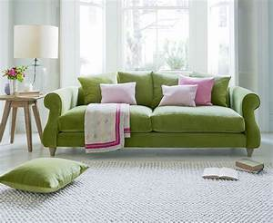 Sloucher sofa classic french style sofa loaf for Loaf sofa bed