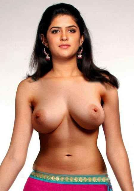 Xxx Deeksha Seth Fully Nude Body Naked Boobs Pussy Photos Bb Magazine Ru