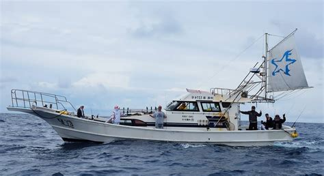 Boat Service Group by Fishing Boat Service Group Star Home Facebook