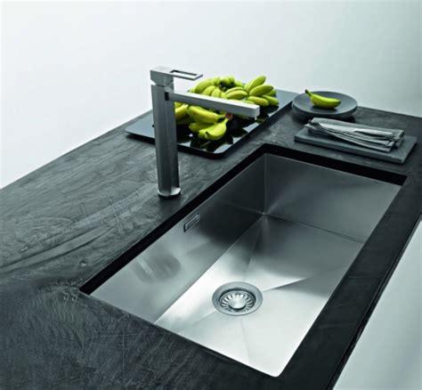 evier pour cuisine nos sanitaires de cuisine eviers et robinetterie