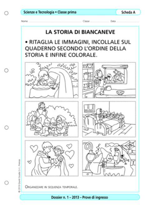 Arte E Immagine Scuola Media Test Ingresso Prove D Ingresso Scienze E Tecnologia Classe 1 La