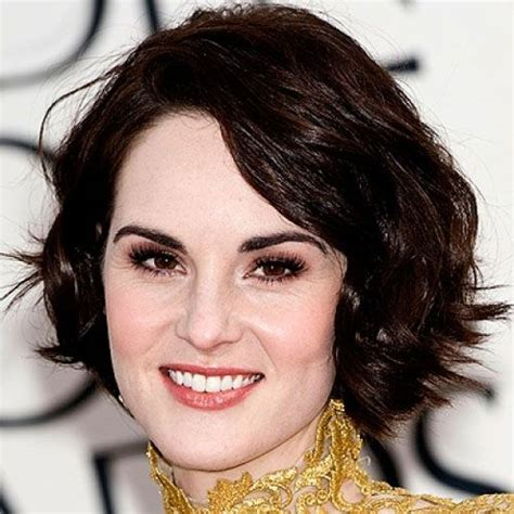 different hairstyles for face shapes 2015