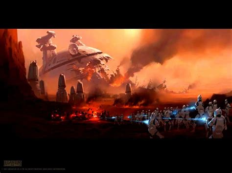 Star Wars Clone Wallpapers Star Wars Clone Wars Wallpapers Wallpaper Cave