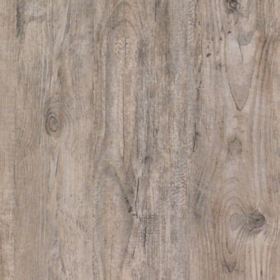 flooring options landing pages and mohawk flooring on