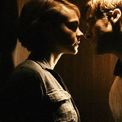 Kisses Popsugar Types Should Gifs Kiss Everyone