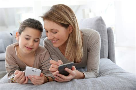 Whatsapp Für Kinder