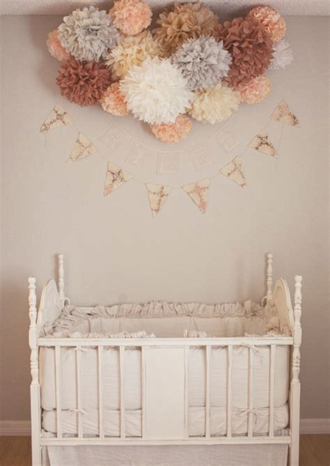 gray nursery paint colors vintage nursery glidden smooth kelli murray