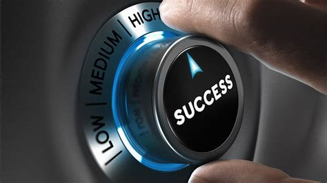 8 ways to improve call center quality assurance | LeadDesk