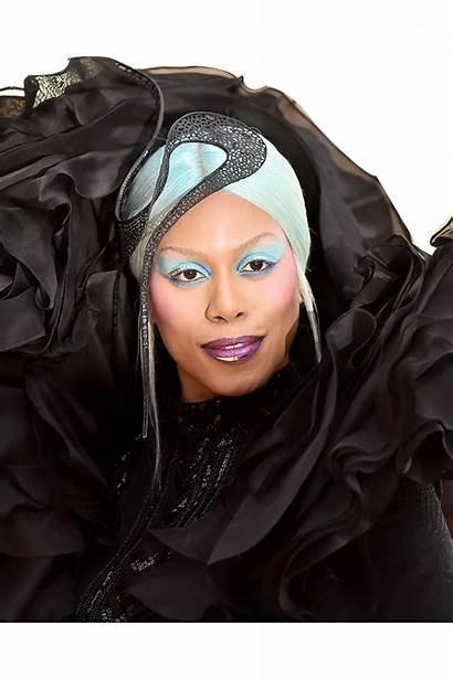 Makeup Dkoding Crazy Gala Met Looks Hair