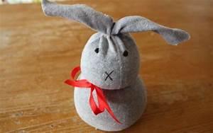 Ostergeschenke Selber Machen : diy geschenke selber machen ber 20 kreative geschenk ideen basteln ~ Orissabook.com Haus und Dekorationen