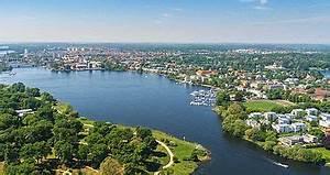 Grundstück Brandenburg Kaufen : grundst ck kaufen viebrockhaus ~ Frokenaadalensverden.com Haus und Dekorationen