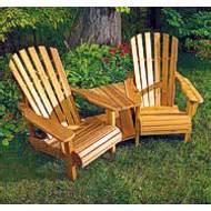 pdf diy double adirondack chair plans download do it