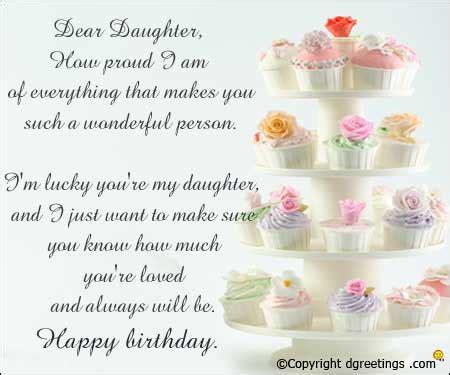 short birthday poems  friends  family