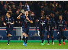UEFA Champions League Chelsea vs PSG Predictions Preview