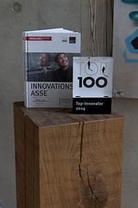 Hecht International : die 10 besten bilder von hecht international ~ A.2002-acura-tl-radio.info Haus und Dekorationen