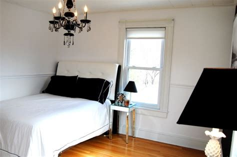 bedroom decorating ideas my guest room 2 decorating ideas