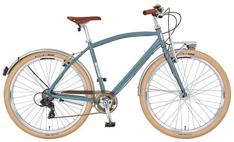 fahrrad herren fahrrad cityrad herren alu city geniesser 28