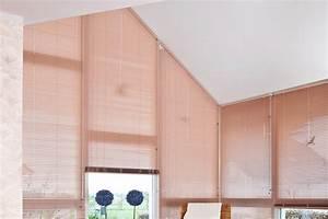 Schieferplatte Nach Maß : jalousie f r schr ge fenster dreiecksfenster nach ma ~ Michelbontemps.com Haus und Dekorationen