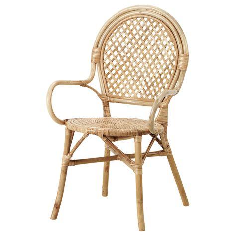 Älmsta Chaise, Rotin 79,20 €  Seating Pinterest