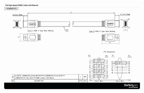 hdmi cat5 wiring diagram collection