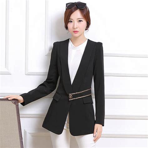 blazer murah jas model blazer korea wanita harga murah design menarik